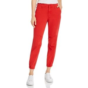 NWT Mother jeans